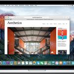Apple、Safari Technology Preview 31をリリース - 不具合の修正とさまざまな機能の改良