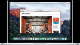 Apple、Safari Technology Preview 12をリリース - 不具合の修正と機能の調整