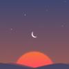 【悲報】Microsoft、「Sunrise」カレンダーアプリの終了を発表 - サポートできなくなったので