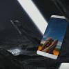 4Kディスプレイ&側面回り込みディスプレイ採用の盛りすぎ?「iPhone 7」コンセプト