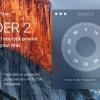 見られたくないファイルを暗号化して隠すことができる「Hider 2」が50%オフ!本日のMacアプリセールまとめ
