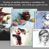 多彩なブラシが利用できるペイントアプリ「My PaintBrush Pro」が120円になった本日のMacアプリセールまとめ