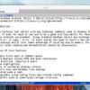 wed - UNIX系OSでもWindows風のキーバインドが使えるテキストエディタ