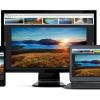 Google、ChromeブラウザのFlash無効化を今秋から実施 - トップ10サイトは猶予あり