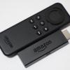 【6/2まで】Amazon日本オリジナル10タイトル発表記念で「Fire TV」シリーズが20%オフ!