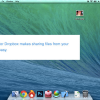 Dropboxの共有リンクを素早く作成できるユーティリティ「Dragshare」が無料化した本日のMacアプリセールまとめ