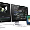 Apple、GPU搭載の5K Thunderbolt Displayを発表か - 低スペックMacBookでも5K出力が可能になる模様
