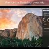 多彩なカスタマイズが可能なデスクトップユーティリティ「Backgrounds」が無料化した本日のMacアプリセールまとめ