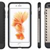 「iPhone 7」シリーズのケースが早くも登場するも、Smart Connectorの有無で見解の相違が発生か