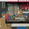 世界の名画をデスクトップに設定できる「Artpaper」が120円になった本日のMacアプリセールまとめ