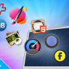 StackSocial、8個の人気アプリを92%オフで販売する「The World Class Mac Bundle」セールを開催中