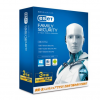 Amazon、人気のセキュリティソフト「ESET ファミリー セキュリティ5台3年版」を期間限定3,900円で販売中