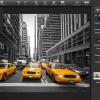 白黒画像を一部カラー化した写真を手軽に作成できる「ColorStrokes」が120円となった本日のMacアプリセールまとめ