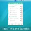 時間とコストを効率的に管理できるタスク管理アプリ「Chrono Plus」が240円に!本日のMacアプリセールまとめ