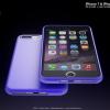 【Macお宝鑑定団】「iPhone 7」ではスペースグレイが廃止されたディープブルーが追加へ?