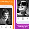 BitCam - 古き良きMac風のレトロな写真を撮影できるカメラアプリ