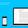 無二の書き心地を実現するMarkdownエディタ「iA Writer」が50%オフ!本日のMacアプリセールまとめ