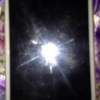 タッチセンサー式のホームボタンを採用したとされる「iPhone 7」の写真が公開される