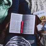 【3/23まで】Kindleストアで全品50%オフ! impress QuickBooks祭り 2017が開催中