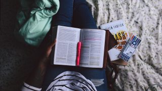 【6/1まで】Kindleストアで「勉強がしたくてたまらなくなる本」等が200円均一に!講談社の実用書100冊フェアが開催中