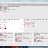 mert - iTerm2互換のペイン管理マネージャー