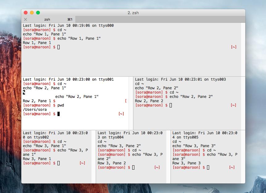 BootCamp - MacにWindows8をインストールする方 …