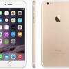 【Macお宝鑑定団】「iPhone 7」はアクセサリーメーカー泣かせ?マイナーアップデートだけど液晶保護フィルムは共用できず