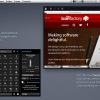 開発者・デザイナ向けのパワフルなグラフィックツール「xScope」が50%オフ!本日のMacアプリセールまとめ