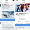 「Tweetbot 4 for iOS 4.4」がリリース - タイムラインのフィルタ機能が追加