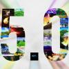 「Dolphin Emulator 5.0」がリリース - 要OpenGL 3、64bitとなりパフォーマンスが改良