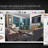 3D対応のインテリアデザインツール「Live Interior 3D Standard Edition」が240円になった本日のMacアプリセールまとめ