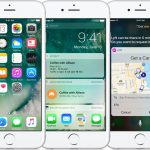 Apple、「iOS 10.1.1(build 14B150)」正式版をリリース - 不具合の修正か?