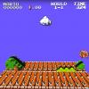 スーパーマリオを疑似3Dでプレイできるエミュレータ「3DNes」PC版が公開