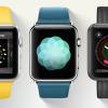 いよいよ実用性が高まった「watchOS 3」の新機能が確認できるハンズオン動画