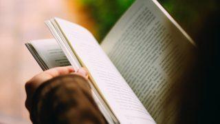 【8/4まで】Kindleストアで「ヤバい統計学」が50%オフ!社会科学特集キャンペーンが開催中