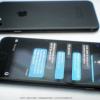 iPhone 7のダークな新色はこうなる!スペースブラックモデルの美麗コンセプトイメージが公開