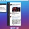 最強Twitterクライアント「Tweetbot」が過去最安!本日のMacアプリセールまとめ