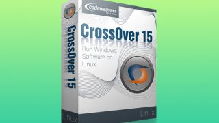 StackSocial、MacでWindowsアプリをネイティブ実行することができる「CrossOver 15」の50%オフセールを開催中