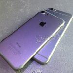 決定?iPhone 7とiPhone 6sの比較動画が登場