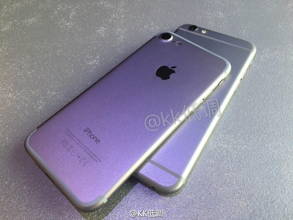 Iphone 7 vs iphone 6s 02