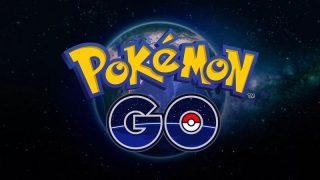 【悲報】Pokémon Go関連株価が早くも失速
