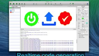 ベクターグラフィックスをObjective-Cコードに変換できる「BezierCode Lite」が無料化した本日のMacアプリセールまとめ