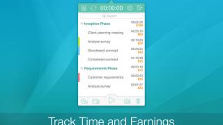 時間とタスクを効率良く管理できるタスク管理ツール「Chrono Plus」が無料化した本日のMacアプリセールまとめ