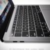 macOS Sierraに新型Macで「USB 3.1 Gen 2」をサポートするヒント情報が見つかる