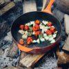【9/1まで】Kindleストアで料理本が安い「料理・レシピ人気タイトルセール 」が開催中