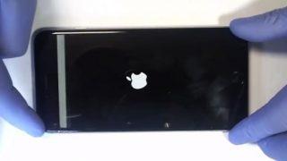 【悲報】iPhone 6シリーズで発生中のタッチ不能問題「Touch Disease」が集団訴訟へ発展