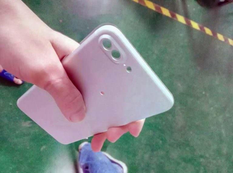 Iphone7 1