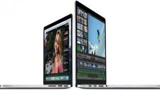 Apple、10月に新型のMacBook Pro/Airを発表へ、iMacと5Kディスプレイも来る?