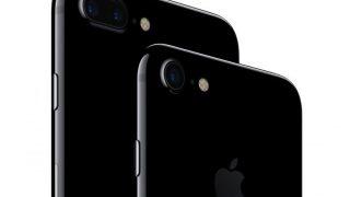 見れば必ず欲しくなる?iPhone 7 Plusの美しいボケエフェクト写真集