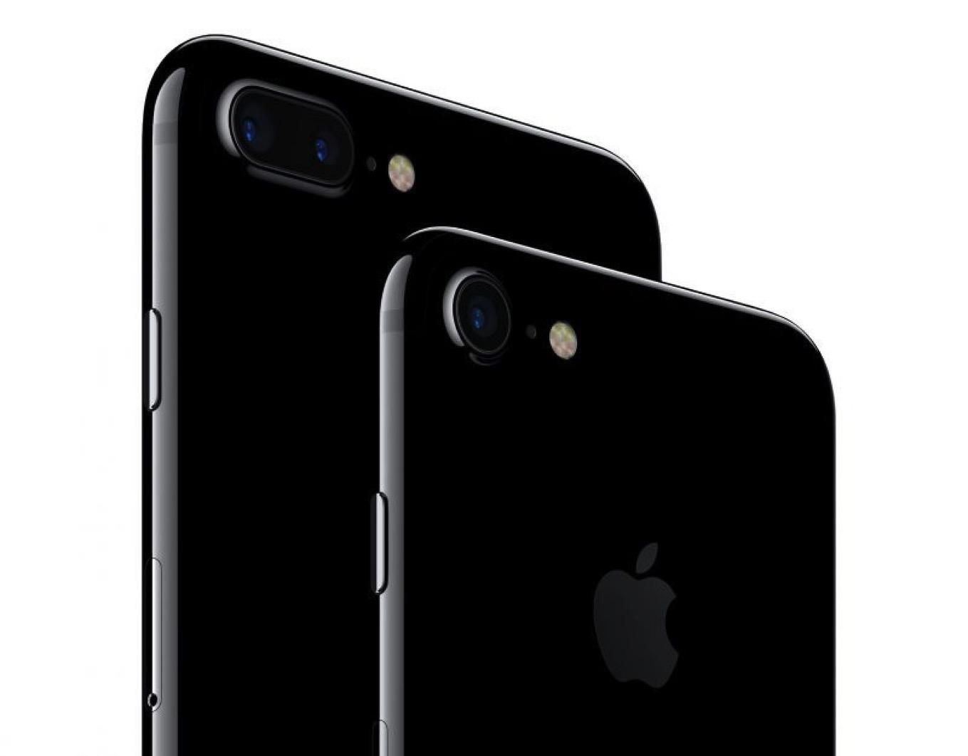 Apple iphone7 800x625